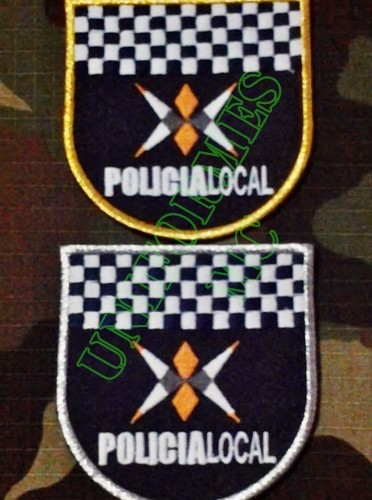 escudo-policia-local-pba_0[1]