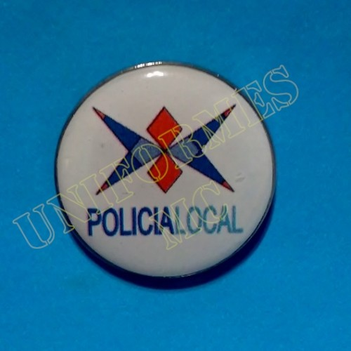 pin-boina-policia-local[1]